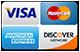 Payment Emblem