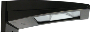 commercial led fixtures